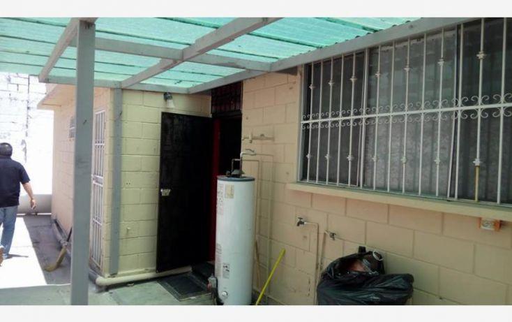Foto de casa en renta en del parral 1000, chapultepec, tijuana, baja california norte, 1998124 no 04