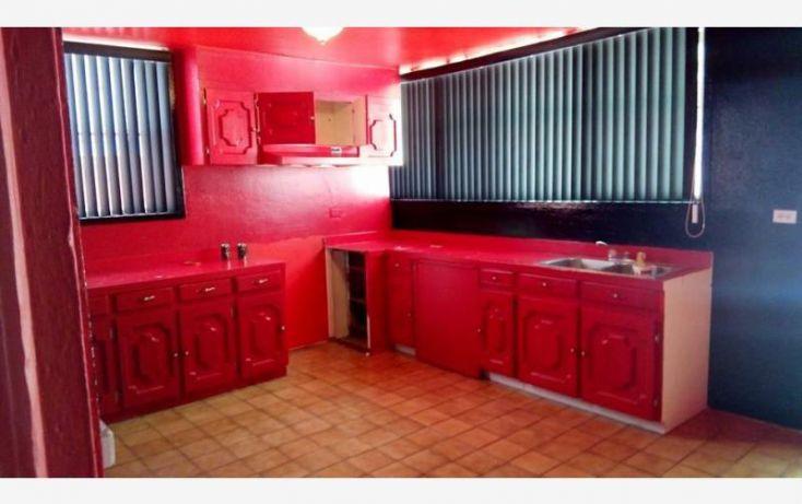 Foto de casa en renta en del parral 1000, chapultepec, tijuana, baja california norte, 1998124 no 07