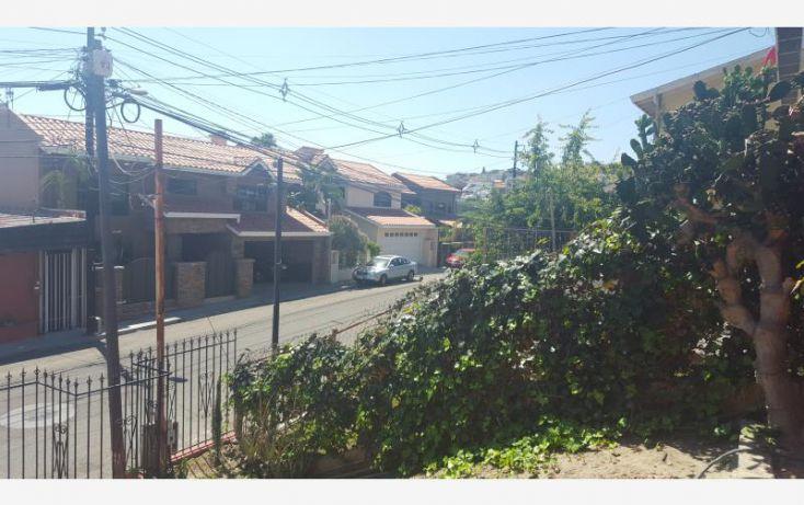 Foto de casa en renta en del parral 1000, chapultepec, tijuana, baja california norte, 1998124 no 12