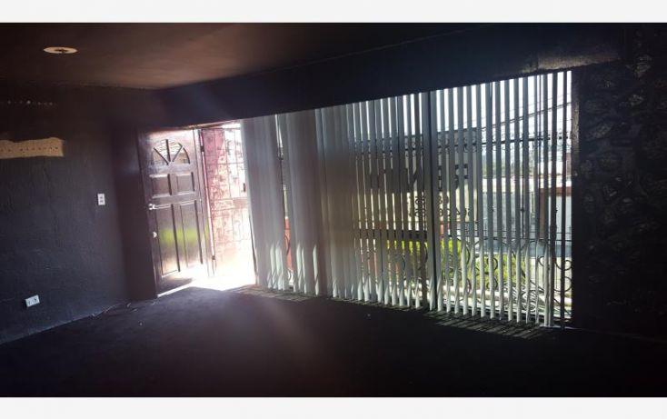 Foto de casa en renta en del parral 1000, chapultepec, tijuana, baja california norte, 1998124 no 14