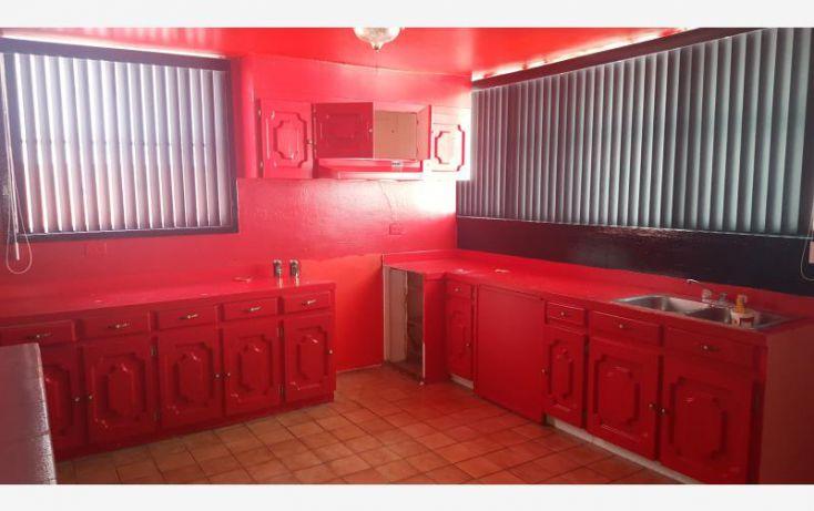 Foto de casa en renta en del parral 1000, chapultepec, tijuana, baja california norte, 1998124 no 21