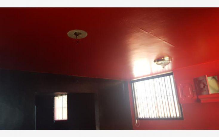 Foto de casa en renta en del parral 1000, chapultepec, tijuana, baja california norte, 1998124 no 24