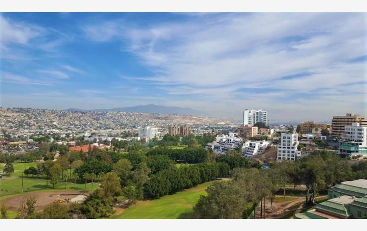 Foto de departamento en renta en del parral 250, chapultepec, tijuana, baja california, 2657284 No. 02