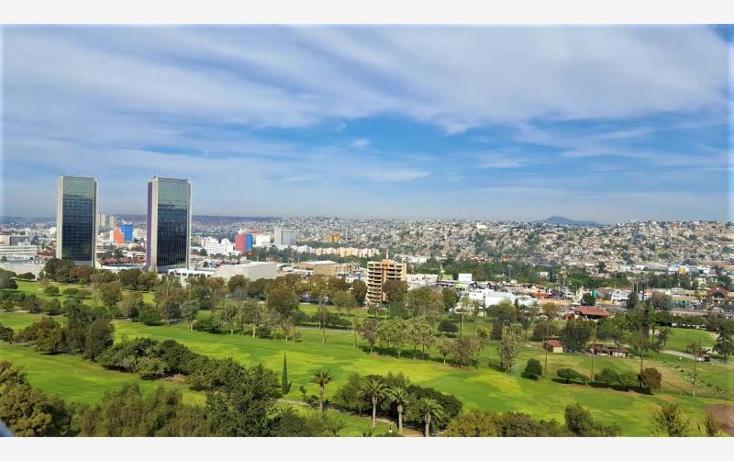Foto de departamento en renta en del parral 250, chapultepec, tijuana, baja california, 2657284 No. 03