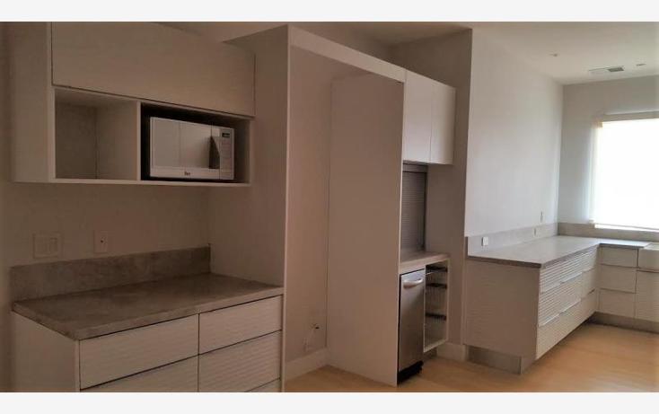 Foto de departamento en renta en del parral 250, chapultepec, tijuana, baja california, 2657284 No. 08