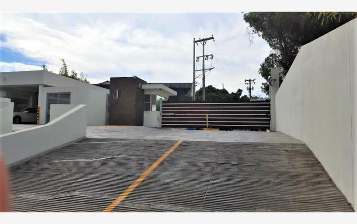 Foto de departamento en renta en del parral 250, chapultepec, tijuana, baja california, 2657284 No. 11