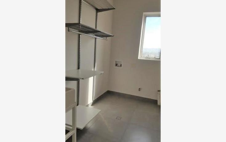 Foto de departamento en renta en del parral 250, chapultepec, tijuana, baja california, 2657284 No. 28
