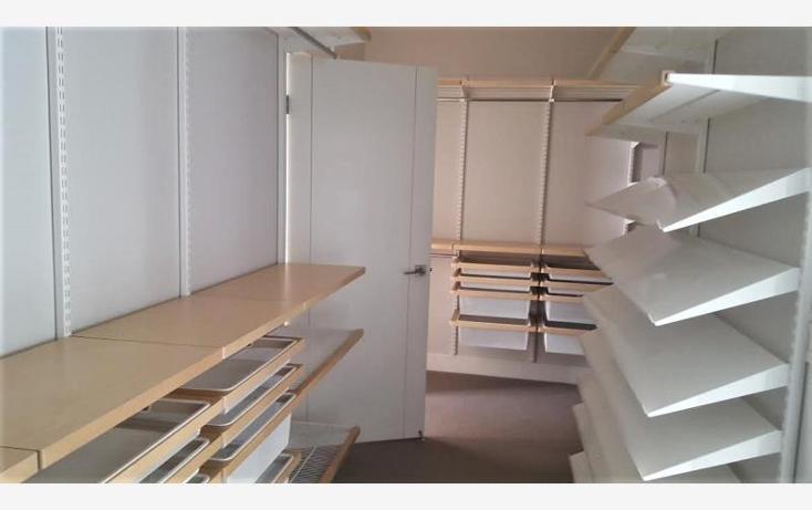 Foto de departamento en renta en del parral 250, chapultepec, tijuana, baja california, 2657284 No. 29