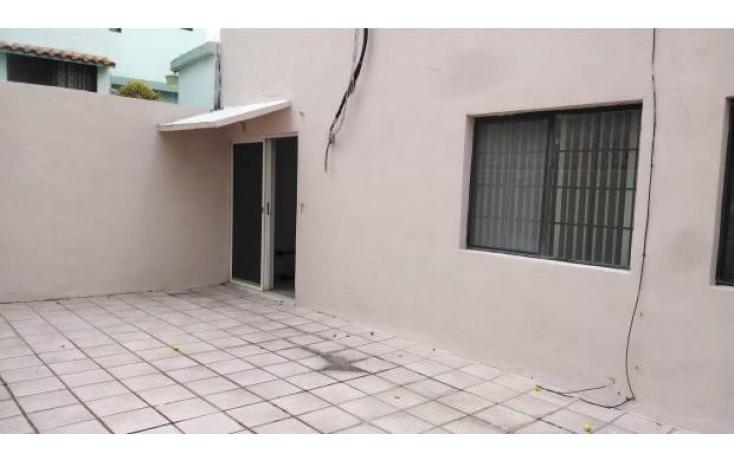 Foto de casa en venta en del paseo 1, del paseo residencial, monterrey, nuevo león, 629831 no 02