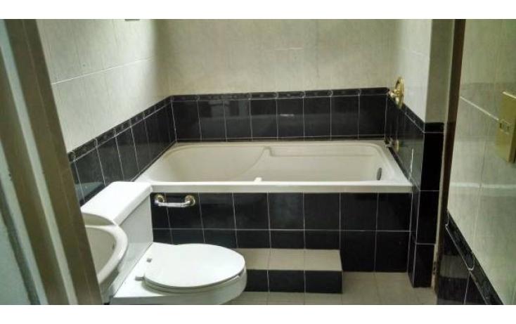 Foto de casa en venta en del paseo 1, del paseo residencial, monterrey, nuevo león, 629831 no 04