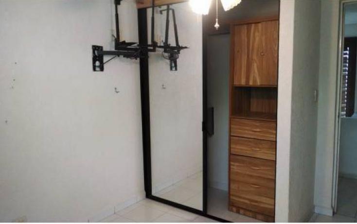 Foto de casa en venta en del paseo 1, del paseo residencial, monterrey, nuevo león, 629831 no 06