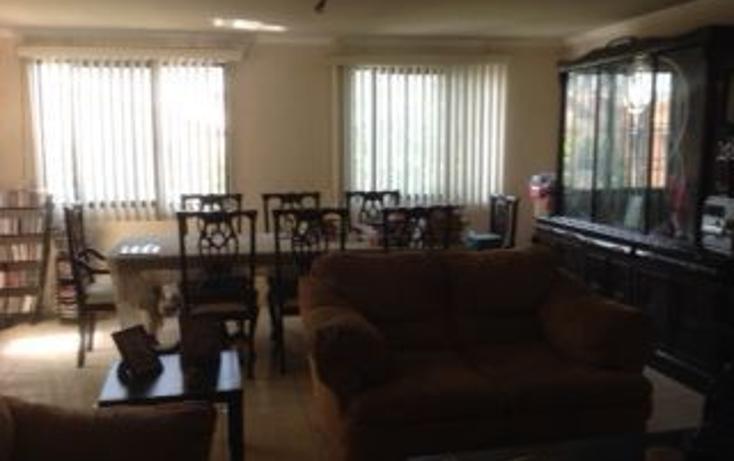 Foto de casa en venta en  , del paseo residencial 3 sector, monterrey, nuevo le?n, 1139679 No. 02
