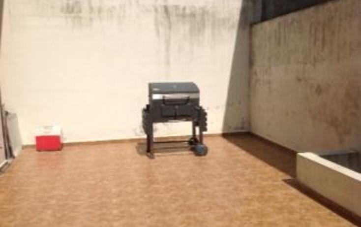 Foto de casa en venta en  , del paseo residencial 3 sector, monterrey, nuevo le?n, 1139679 No. 06