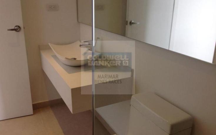 Foto de departamento en venta en  , del paseo residencial 3 sector, monterrey, nuevo león, 910309 No. 05