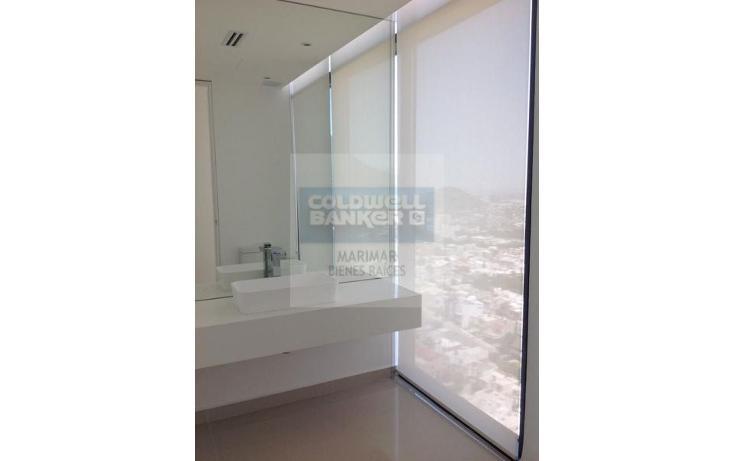 Foto de departamento en venta en  , del paseo residencial 3 sector, monterrey, nuevo león, 910309 No. 06