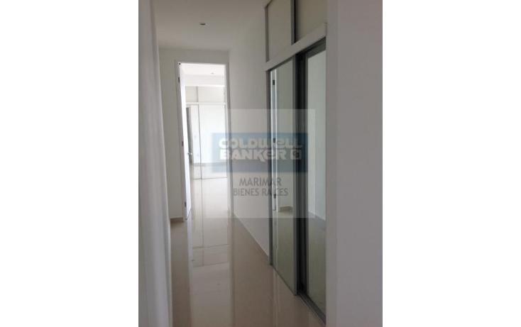 Foto de departamento en venta en  , del paseo residencial 3 sector, monterrey, nuevo león, 910309 No. 07