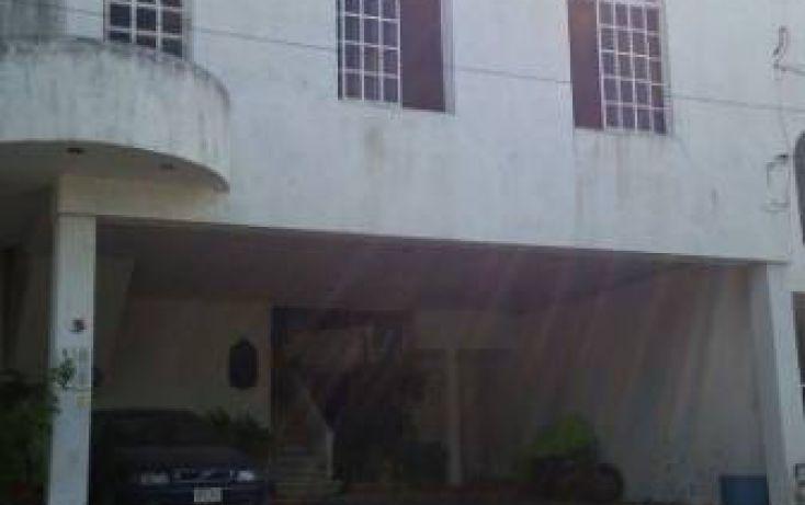 Foto de casa en venta en, del paseo residencial 5 a, monterrey, nuevo león, 1094749 no 03