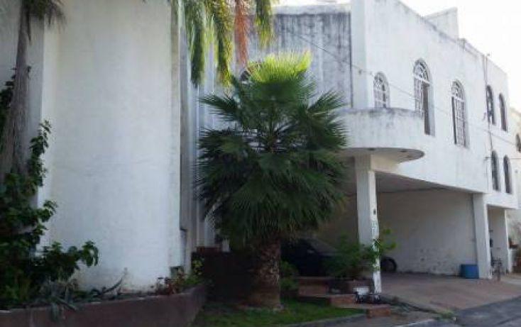 Foto de casa en venta en, del paseo residencial 5 a, monterrey, nuevo león, 1094749 no 06