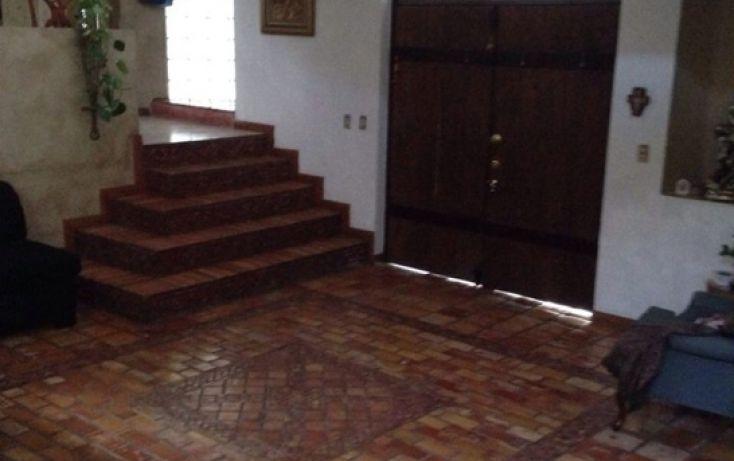 Foto de casa en venta en, del paseo residencial 5 a, monterrey, nuevo león, 1094749 no 07