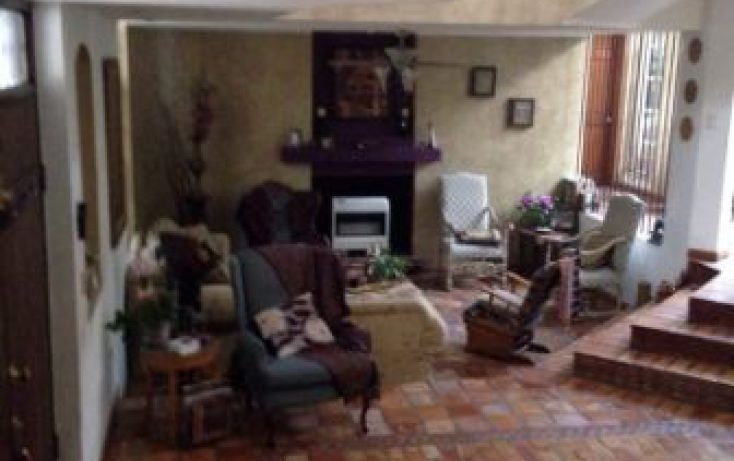 Foto de casa en venta en, del paseo residencial 5 a, monterrey, nuevo león, 1094749 no 09