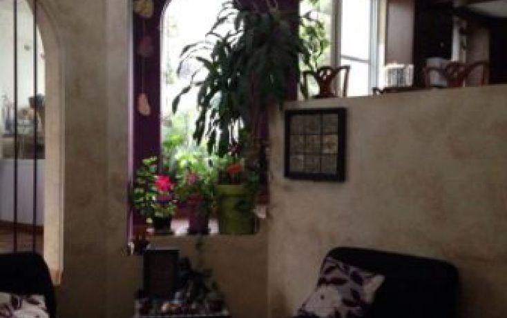 Foto de casa en venta en, del paseo residencial 5 a, monterrey, nuevo león, 1094749 no 11