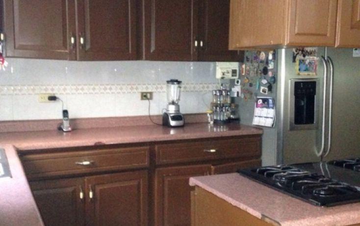 Foto de casa en venta en, del paseo residencial 5 a, monterrey, nuevo león, 1094749 no 12