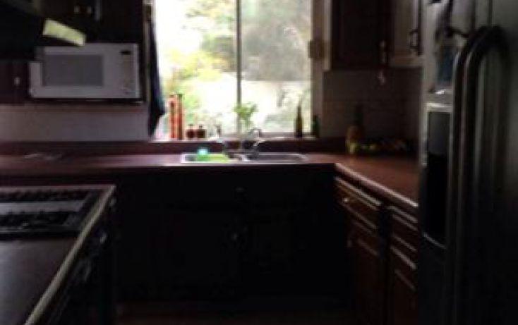 Foto de casa en venta en, del paseo residencial 5 a, monterrey, nuevo león, 1094749 no 13