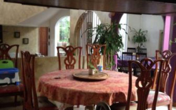 Foto de casa en venta en, del paseo residencial 5 a, monterrey, nuevo león, 1094749 no 14