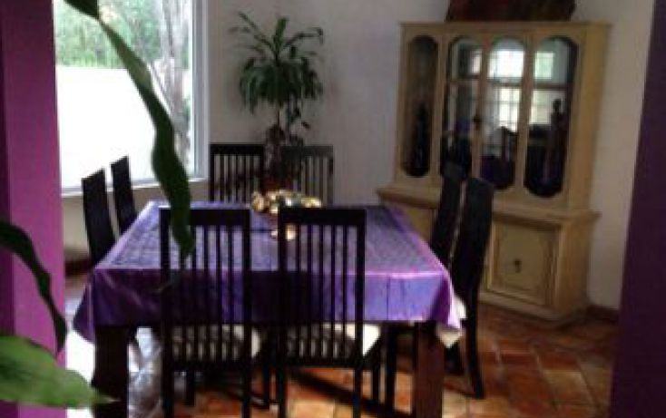 Foto de casa en venta en, del paseo residencial 5 a, monterrey, nuevo león, 1094749 no 15