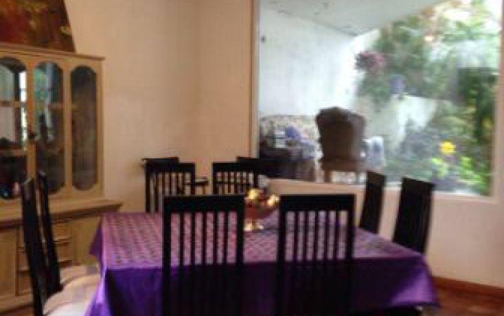 Foto de casa en venta en, del paseo residencial 5 a, monterrey, nuevo león, 1094749 no 16