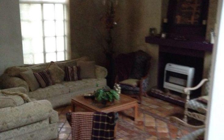 Foto de casa en venta en, del paseo residencial 5 a, monterrey, nuevo león, 1094749 no 17