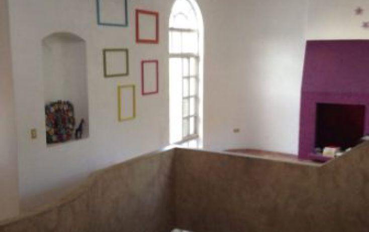 Foto de casa en venta en, del paseo residencial 5 a, monterrey, nuevo león, 1094749 no 20