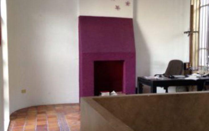 Foto de casa en venta en, del paseo residencial 5 a, monterrey, nuevo león, 1094749 no 22
