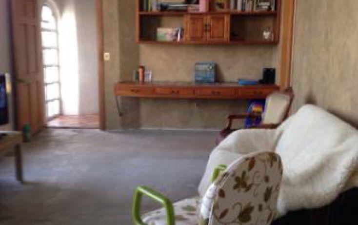 Foto de casa en venta en, del paseo residencial 5 a, monterrey, nuevo león, 1094749 no 26