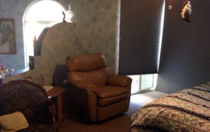 Foto de casa en venta en, del paseo residencial 5 a, monterrey, nuevo león, 1094749 no 30
