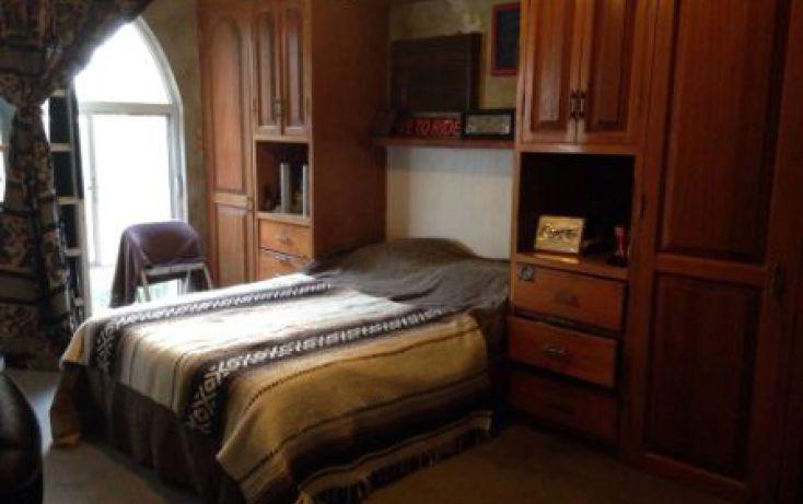 Foto de casa en venta en, del paseo residencial 5 a, monterrey, nuevo león, 1094749 no 31