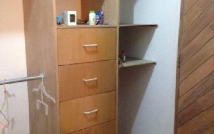 Foto de casa en venta en, del paseo residencial 5 a, monterrey, nuevo león, 1094749 no 33