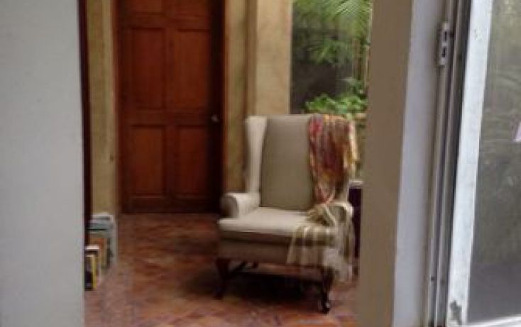Foto de casa en venta en, del paseo residencial 5 a, monterrey, nuevo león, 1094749 no 38
