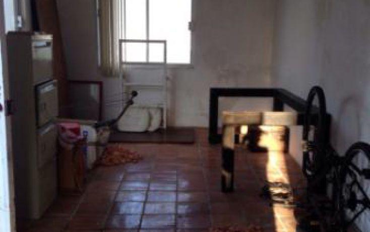 Foto de casa en venta en, del paseo residencial 5 a, monterrey, nuevo león, 1094749 no 40