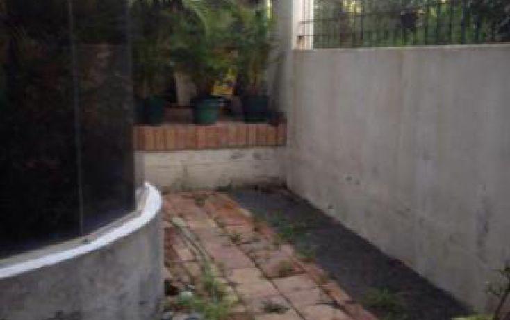 Foto de casa en venta en, del paseo residencial 5 a, monterrey, nuevo león, 1094749 no 45
