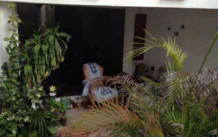 Foto de casa en venta en, del paseo residencial 5 a, monterrey, nuevo león, 1094749 no 51