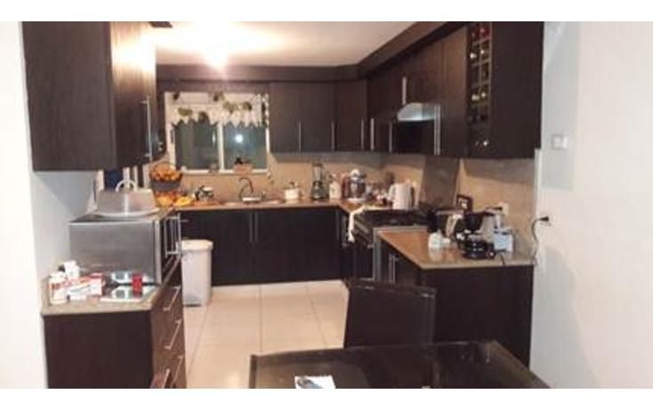 Foto de casa en venta en  , del paseo residencial 7 sector, monterrey, nuevo león, 1061117 No. 04