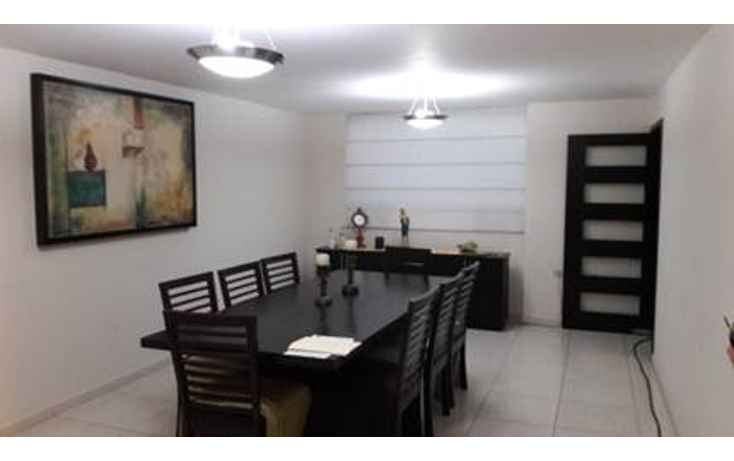 Foto de casa en venta en  , del paseo residencial 7 sector, monterrey, nuevo león, 1061117 No. 05