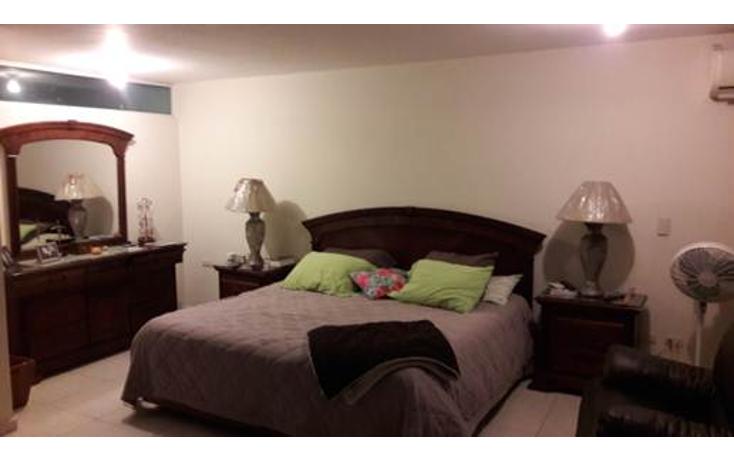 Foto de casa en venta en  , del paseo residencial 7 sector, monterrey, nuevo león, 1061117 No. 06