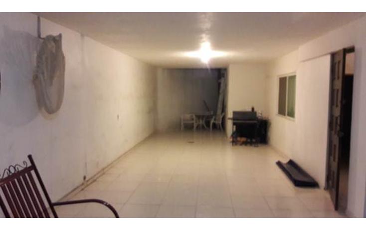 Foto de casa en venta en  , del paseo residencial 7 sector, monterrey, nuevo león, 1061117 No. 08