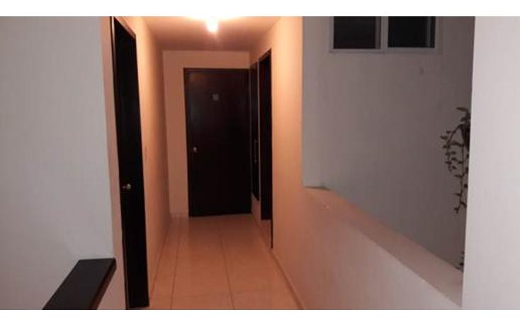 Foto de casa en venta en  , del paseo residencial 7 sector, monterrey, nuevo león, 1061117 No. 09