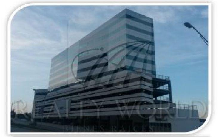 Foto de oficina en venta en, del paseo residencial 7 sector, monterrey, nuevo león, 1658273 no 02