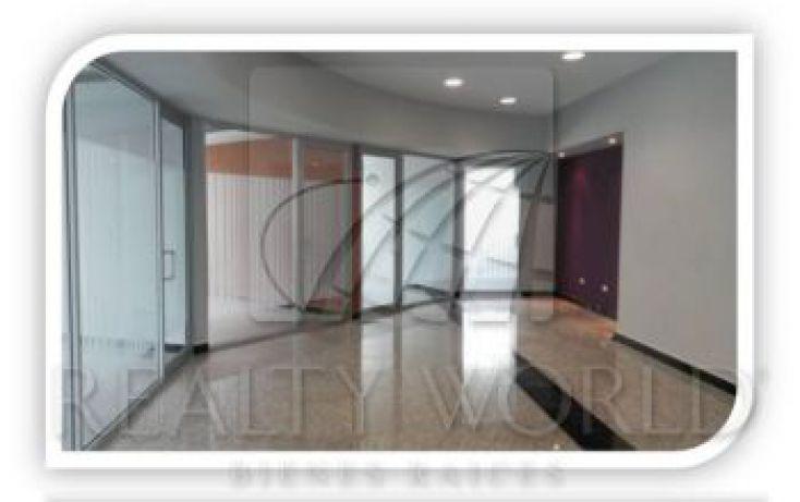 Foto de oficina en venta en, del paseo residencial 7 sector, monterrey, nuevo león, 1658273 no 04