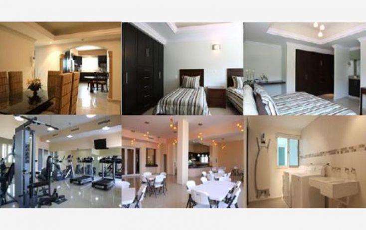 Foto de departamento en renta en del paseo residencial, del paseo residencial, monterrey, nuevo león, 1531054 no 02