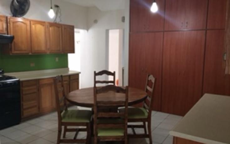 Foto de casa en venta en  , del paseo residencial, monterrey, nuevo león, 1046049 No. 02